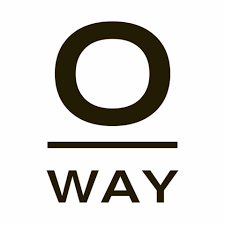 https://www.oway.it/de/